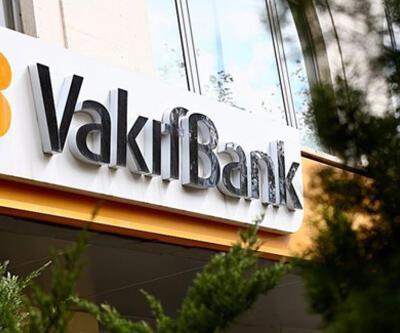 Vakıflar Bankası'nın yüzde 58.5 hissesi Hazine ve Maliye Bakanlığı'na devredildi