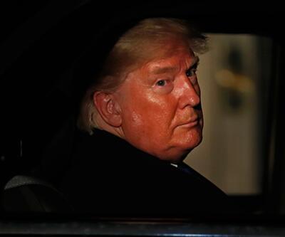 Trump'a kötü haber! 300 sayfalık dosyada çarpıcı ifade: Net bulgular var