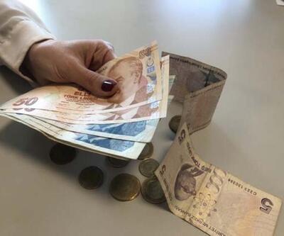 Emekli yeni yılda ne kadar maaş alacak? İşte muhtemel zam oranı