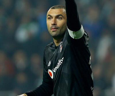 Mr. Ajax'tan Beşiktaş'a 5 forvet