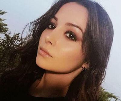 Ceren Özdemir kimdir? Üniversite öğrencisi Ceren'in ölümü yasa boğdu