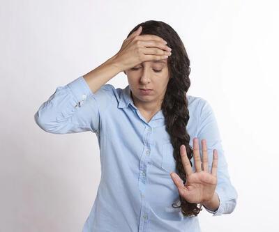 Stresi tetikleyen durumlar