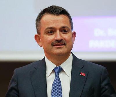 Türkiye'den ECO ülkelerine tarımsal çağrı
