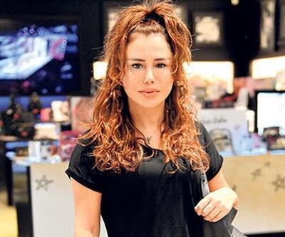 Türkücü Ceylan yeğeni Nazlıcan Arkan'ın sağlık durumu hakkında bilgi verdi