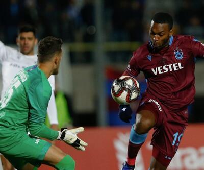 Altay Trabzonspor CANLI YAYIN