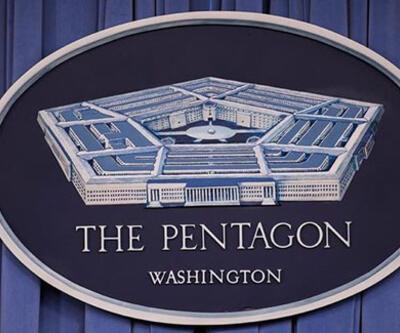 Pentagon'dan S-400 açıklaması