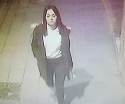 Ceren Özdemir cinayetinde son dakika gelişmeleri… Bir suça daha karışmış!