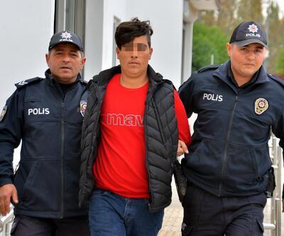 6 gündür kayıp olan 15 yaşındaki kız Adana'da bulundu
