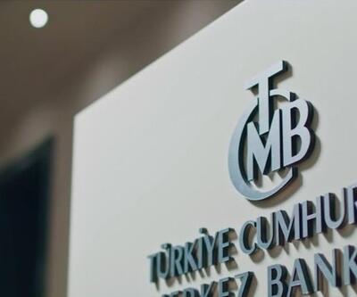 Merkez Bankası 2020 yılı para ve kur politikasını açıkladı!