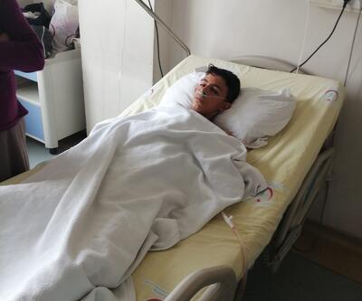14 yaşındaki çocuk, tartıştığı arkadaşını öldürdü