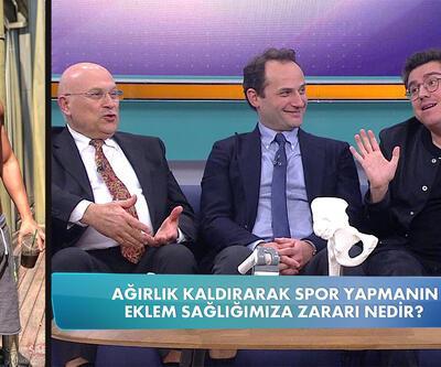 İbrahim Büyükak'tan, Murat Boz'a spor sataşması