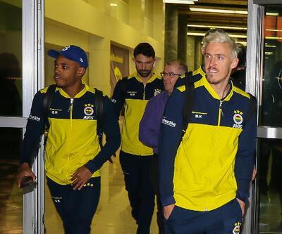 Kruse açıklaması: Dortmund, Münih, Premier Lig