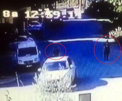 Eşinin öldürülmesiyle ilgili gözaltına alınıp serbest kalan kadın konuştu