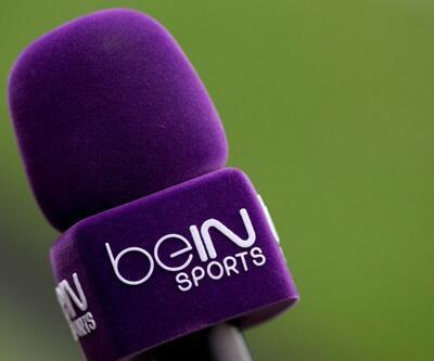 beIN Sports'tan VAR açıklaması