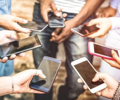 Bu telefonlardan uzak durun
