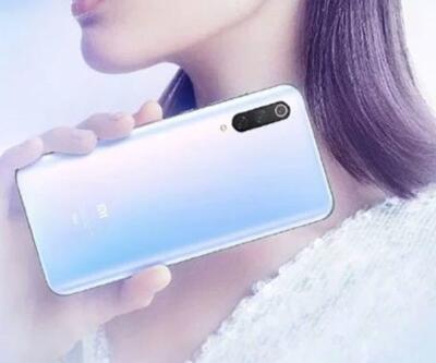 Xiaomi Mi 10 Snapdragon 865 yonga setine sahip olacak