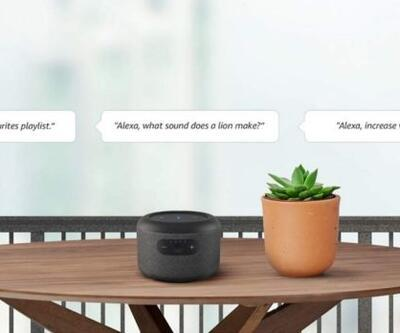 Amazon akıllı hoparlör ağını genişletmeye devam ediyor