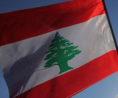 Son dakika: Lübnan'dan Türkiye'ye yardım çağrısı