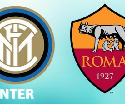 Inter Roma maçı ne zaman, saat kaçta, hangi kanalda izlenecek?