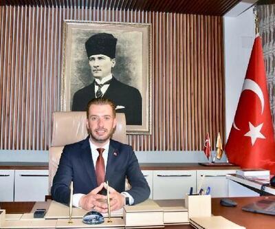 Başkan Aydar'dan takımlara destek çağrısı