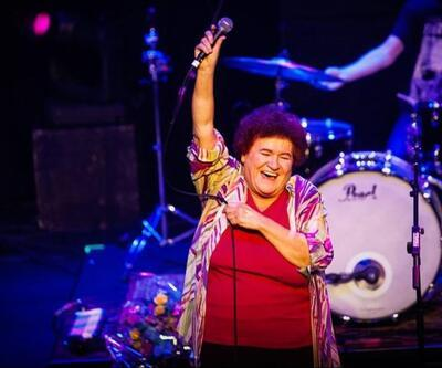 Selda Bağcan: Tamirci bana kumpas kurdu