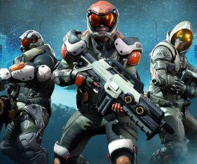 Phoenix Point 3 Aralık günü yayınlandı ve oyunculardan büyük beğeni topladı