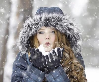 Kış hastalıklarından korunmak için beslenme şart