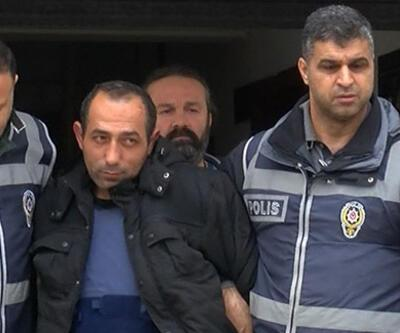 Sosyal medyayı karıştıran iddia: Ceren Özdemir'in katilinin 2 arkadaşı da firar etti