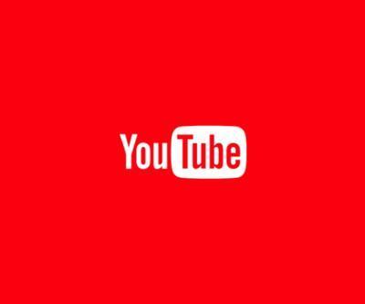 2019 yılında YouTube'da en çok hangi videolar izlenmiş?