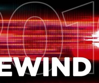 Merakla beklenen YouTube Rewind 2019 videosu yayınlandı
