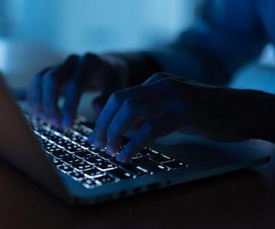 Rus hacker için 5 milyon dolarlık ödül konuldu