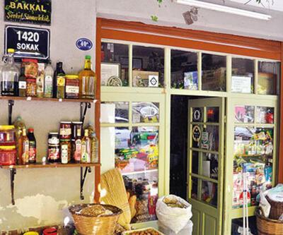 Bakkallara çifte koruma: Küçük yerlere zincir market açılmayacak