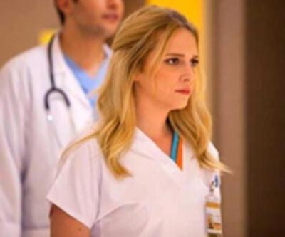 Mucize Doktor'un Açelya'sı Instagram'ı salladı