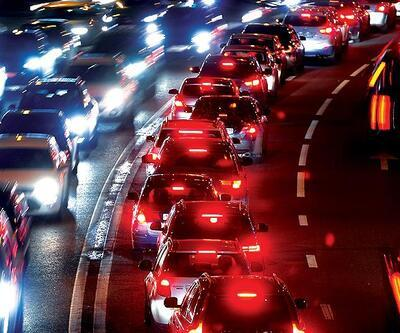 Otomobil sahipleri dikkat! Yeni yılda işte illere göre fiyatlar