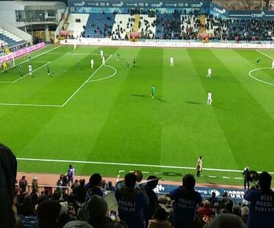 Kasımpaşa Beşiktaş CANLI İZLE (Kasımpaşa BJK maç saati)