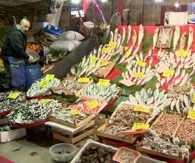 Balık fiyatlarında son durum ne?