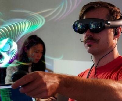 Magic Leap 6000 gözlük satışıyla yıkıldı