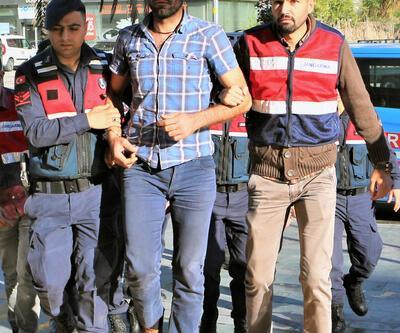 Ayşenur'un ailesinden tahliye kararına isyan