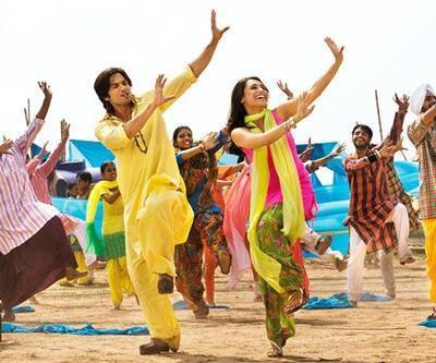Netflix Hindistan pazarı için 420 milyon dolar bütçe ayırdı