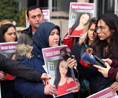 Ayşe Karaman'ın ilk davası başladı