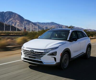 Hyundai 2025 yılı stratejisini açıkladı