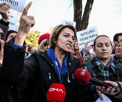 Veliler, özel okulu istanbul Milli Eğitim Müdürlüğü'ne şikayet etti
