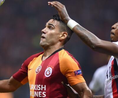 PSG-Galatasaray maçının oranları açıklandı