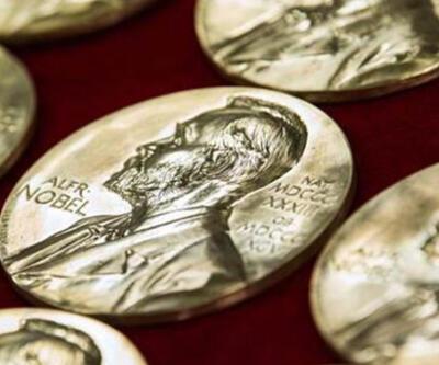Hırvatistan, Nobel Ödül Töreni'ne katılmayacak