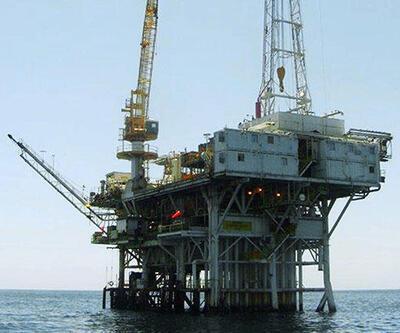 İsrail ile Güney Kıbrıs Rum Yönetimi arasında 'gaz sahası krizi'