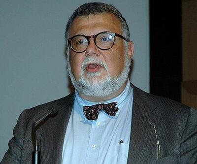 Prof. Dr. Celal Şengör'ün 'Cahil' sözlerine tepki!