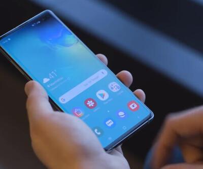 Samsung telefon sahiplerine çok önemli uyarı!