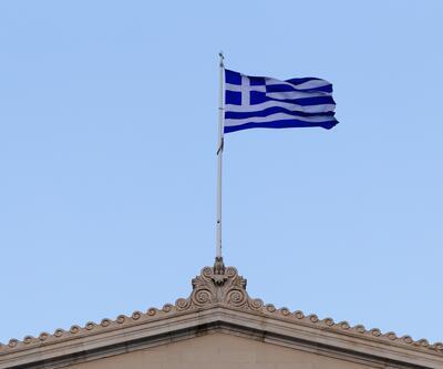 Son dakika... Yunanistan'dan Türkiye-Libya Muhtırası adımı