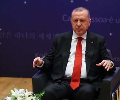 KYK borçları siliniyor mu? Cumhurbaşkanı Erdoğan o soruyu yanıtladı!