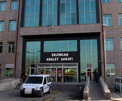Erzincan'da sahte rapor operasyonu